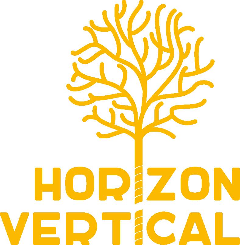 HORIZON VERTICAL élagage à Aiglun Digne les Bains